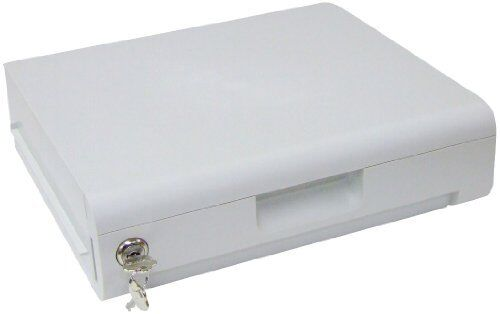 NEW SentrySafe 915 Locking Drawer Accessory for 2.0 Cubic Feet Safes