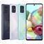 "thumbnail 1 - Samsung Galaxy A71 128GB 6GB RAM SM-A715F/DS (FACTORY UNLOCKED) 6.7"" 64MP"