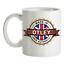 Made-in-Otley-Mug-Te-Caffe-Citta-Citta-Luogo-Casa miniatura 1