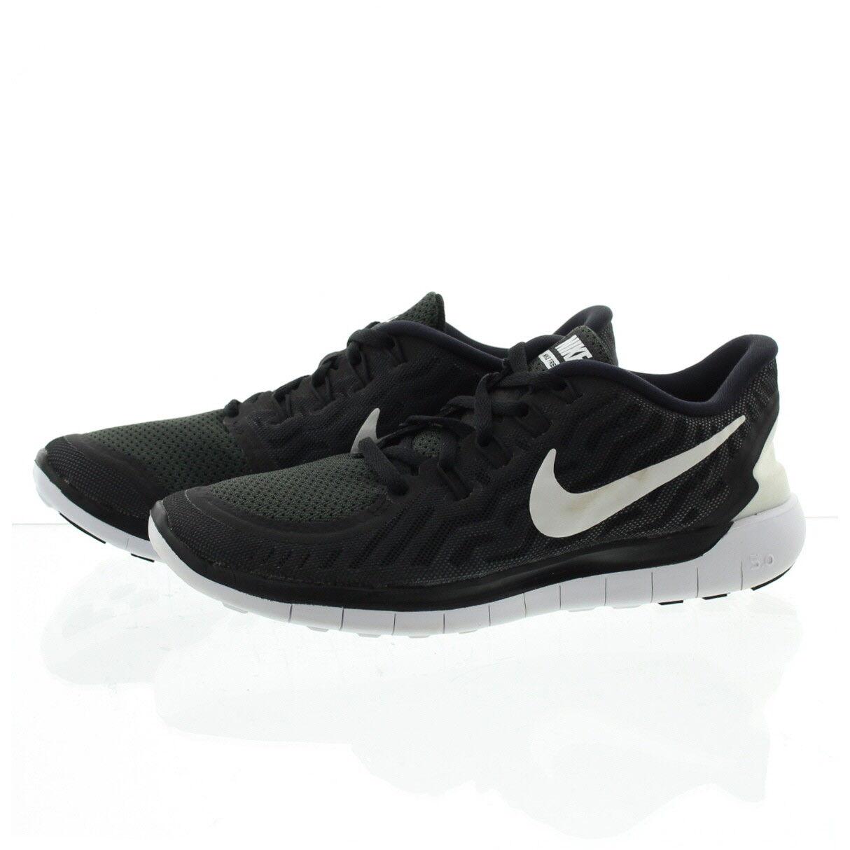 volley - ball nike air zoom zoom air hyperace noir ou blanc 902367-001  s chaussures sz nouveau * 8c2365