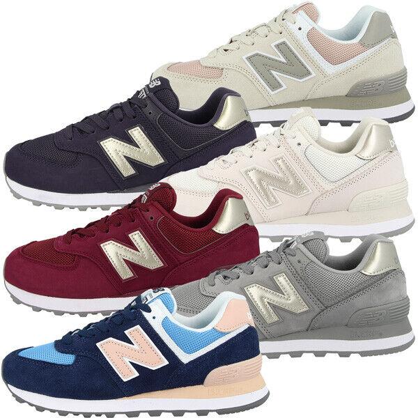 New Balance Damen Sneaker in Größe EUR 37 günstig kaufen | eBay