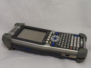 Intermec-CK61-CK61A4141N0E0100-Barcode-Scanner-Color-TE2000-Windows-Mobile-CK60