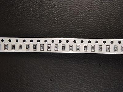 Lot of 250 ERJ-8ENF2002 Panasonic Chip Resistor 20k Ohm 250mW 1//4W 1/% 1206 NOS