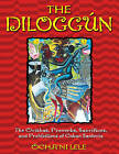 The Diloggun: The Orishas Proverbs Sacrifices and Prohibitions of Cuban Santeria by Ocha'ni Lele (Paperback, 2003)