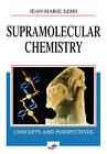 Supramolecular Chemistry: Concepts and Perspectives by Jean-Marie Lehn (Paperback, 1995)