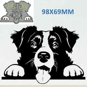 Dog-Metal-Cutting-Dies-Cutting-Stencil-DIY-Scrapbooking-Card-Paper-Art-Craft