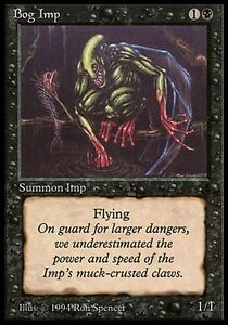 1x Squire The Dark MtG Magic White Common 1 x1 Card Cards