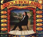 Best of Friends 5051442466621 by Jools Holland CD With DVD