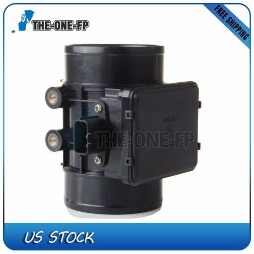 Mass Air Flow Meter Sensor MAF for 92-98 Suzuki Sidekick 1.6L L4