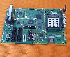 Panasonic tx-32lmd70a tx-32lmd70fa tx-32lmd71fa tx-32lmd72fa tx.