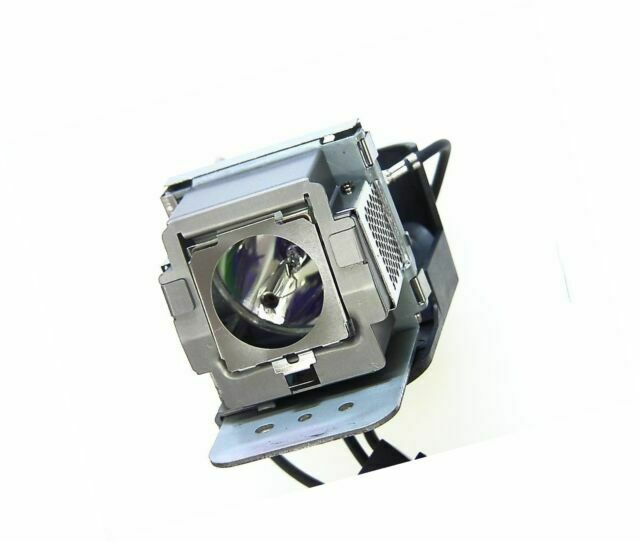 Replacement for Light Bulb//Lamp 51837-g Projector Tv Lamp Bulb by Technical Precision