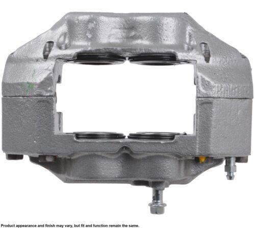 Disc Brake Caliper-Ultra Caliper Front Right Reman fits 95-04 Toyota Tacoma