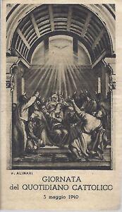 SPIRITO-SANTO-GIORNATA-DEL-QUOTIDIANO-CATTOLICO-5-5-1940-SANTINO-AS013-039