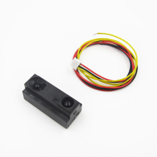 Sharp GP3Y0D012 IR Infrared Proximity Sensor Module Distance Measuring 4-150cm