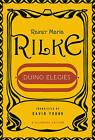 Duino Elegies by Rainer Maria Rilke (Paperback, 2006)