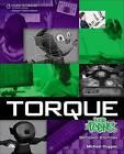Torque for Teens by Michael Duggan (Mixed media product, 2010)