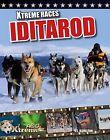 Iditarod by S L Hamilton (Hardback, 2013)