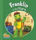Franklin in the Stars by Kids Can Press (Paperback / softback, 2013)