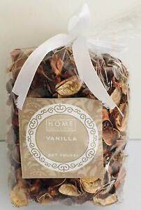 Home-Infusions-Potpourri-Selection-Vanilla