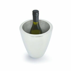 Beaumont-Signature-Fresco-Wine-Champagne-Cooler-Stainless-Steel
