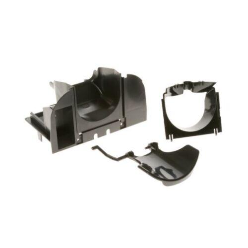 WR49X10228 GE Housing Shield Disp Kit Genuine OEM WR49X10228