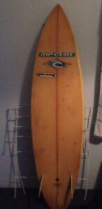 SURFBOARD-Rip-Cutl
