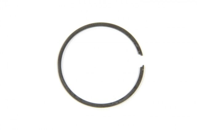 Losi Kolbenring, für Losi 26 cm³ - LOSR5013 - piston ring Kolben pistonring