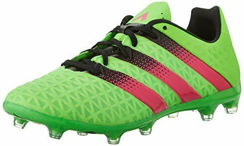 Adidas ACE 16.2 FG AG-M Performance Mens Ace FG AG Soccer shoes