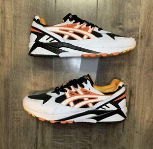 ASICS Tiger Gel Kayano Trainer Size 8.5