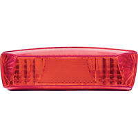 Arctic Cat Tail Light Lens 400 500 550 650 700 1000 Dvx Prowler