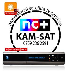 Telewizja-NC-na-Karte-HD-nbox-2-miesiace-Pakietow-gratis-Cyfrowy-Polsat