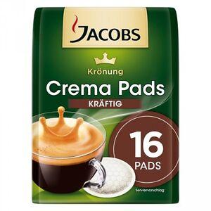 Jacobs-Kroenung-Crema-Pads-kraeftig16-Stck