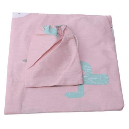 Breastfeeding Scarf Nursing Cover Udder Mums Apron Shawl Infant Blanket C