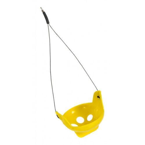 Kunststoff Karpfenangeln Feeder Köder Käfig Fischköder Halter Korb Falle