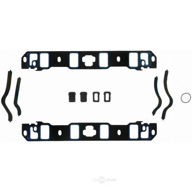 Engine Intake Manifold Gasket-[Intake Manifold Set] Fel-Pro 1250