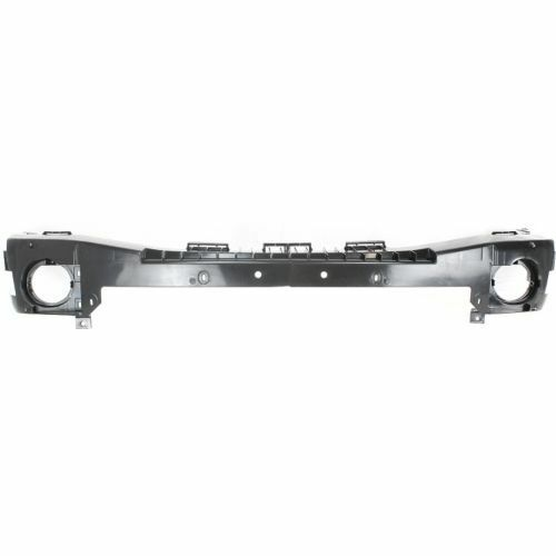 for Dodge Durango CH1070811 2004 to 2006 Front New Bumper Impact Absorber