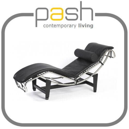 iconic designer furniture. classic iconic designer furniture pennyp100 like share lc4 chaise longue italian leather black le corbusier inspired day bed e