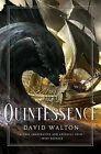 Quintessence by Dr David Walton (Paperback / softback, 2014)
