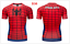 Superhero-Superman-Marvel-3D-Print-GYM-T-shirt-Men-Fitness-Tee-Compression-Tops thumbnail 12