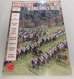 Miniature-Wargames-Number-124-September-1993-oop-SC