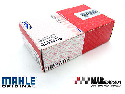MAHLE PINTO BIG END BEARINGS 2.0L OHC CORTINA ESCORT RS2000 STD SIZE