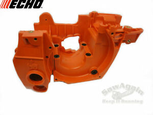 ECHO-CS-370-CS-400-ENGINE-HOUSING-AND-OIL-TANK-ASSEMBLY-NEW-OEM-P021016441