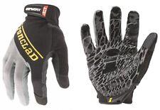 Ironclad Bgw2 Medium Gripping Mechanics Gloves