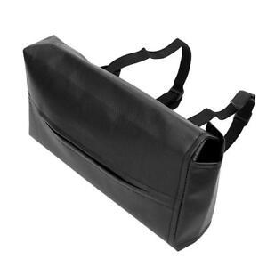 Auto-Tuecherbox-Tissuebox-Kosmetiktuecherbox-Taschentuchspender-Papierhalter-O4J5