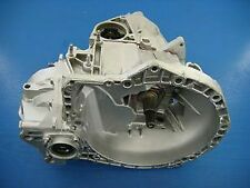 Alfa Romeo 147 156 3.2 V6 GTA Gearbox Syncro Ring New /& Genuine 71728344