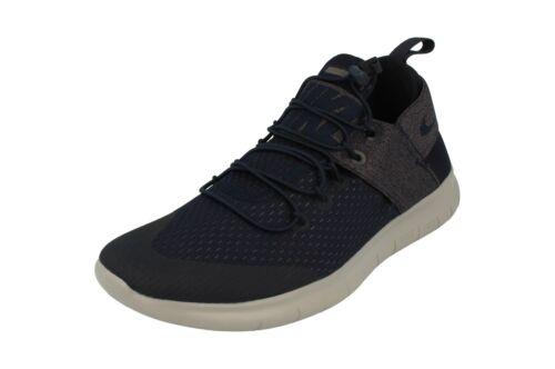 Scarpe Corsa Cmtr Nike Uomo Free Da 880841 Tennis Rn 403 2017 qwIwAP7