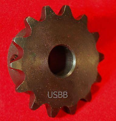C193M-35-35mm x 2.125 Locking Assembly Series C193