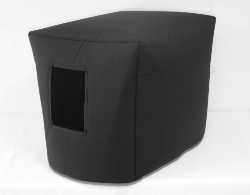 Tuki Padded Cover for Hartke Hydrive HX112 1x12 Bass Speaker Cabinet (hart057p)