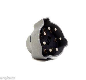 Zundschalter-start-interruptor-interruptor-lenkschloss-mercedes-w201-a124-w202-s202