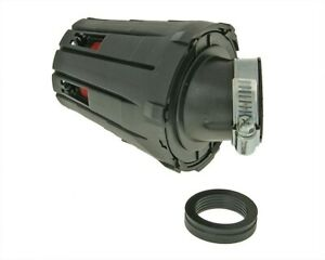 Air-Filters-Boxed-Black-45-Grad-28-35